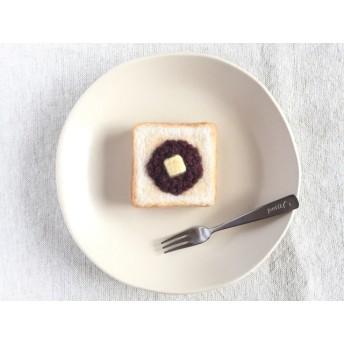 【minneの特集に掲載】羊毛×あんこバタートースト ピンクッションorインテリア