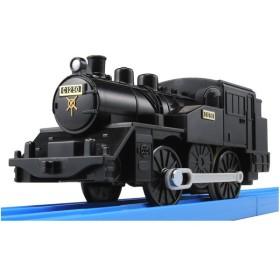 タカラトミー プラレール KF-01 C12蒸気機関車 おもちゃ