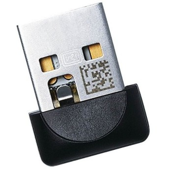 BUFFALO Wi-Fi 無線LAN子機 エアステーション 11n対応 11g/b USB2.0用 親機・子機同時モード対応 WLI-UC-GNM2S バッファロー