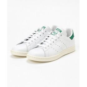 【SALE(伊勢丹)】<アディダス オリジナルス/adidas originals> STAN SMITH White 【三越・伊勢丹/公式】