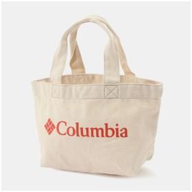 コロンビア ティプトンクレストミニトート ユニセックス オレンジ系 ワンサイズ 【Columbia】
