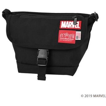 【マンハッタンポーテージ/Manhattan Portage】 MARVEL Collection Casual Messenger Bag