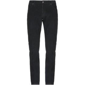 《期間限定 セール開催中》PT05 メンズ パンツ ブラック 30 コットン 98% / ポリウレタン 2%