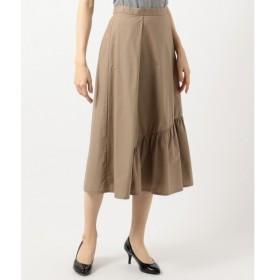 Feroux / フェルゥ マーメイドタイプライター スカート