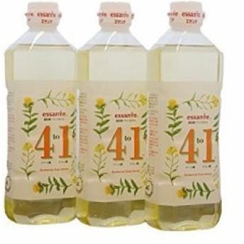 アムウェイ Amway エサンテ・4 to 1 脂肪酸バランスオイル E5000J●3個セット●