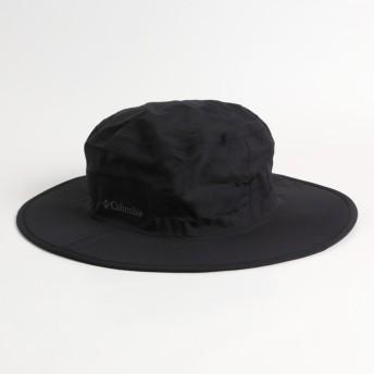 コロンビア ゲッパーブーニー ユニセックス ブラック L/XL 【Columbia】