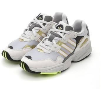 [マルイ]【セール】【adidas Originals】YUNG-96/エミ(emmi)