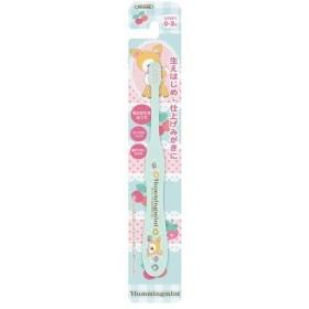 子ども歯ブラシ 乳児用 ハミングミント TB4N(1本入)