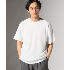 [マルイ]【セール】メンズTシャツ(16S T/CサーマルC/N Tシャツ)/ジャーナルスタンダード(メンズ)(JOURNAL STANDARD MEN'S)