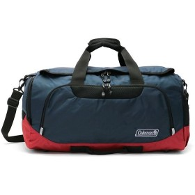 Coleman コールマン TRAVEL BOSTON BAG MD CBD4021
