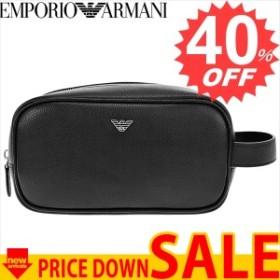 エンポリオアルマーニ バッグ ポーチ EMPORIO ARMANI  Y4R159-YAQ2E  81072     比較対照価格39,960 円