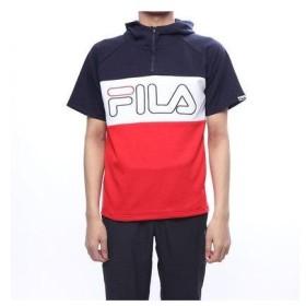 フィラ FILA メンズ ライフスタイル ウェア FL-9C10289TJHZH