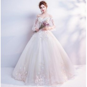 f6bb8fcb839f4 3色全 ドレス チュール 女の子結婚式 撮影用 演奏会 フォーマル 発表会 ...