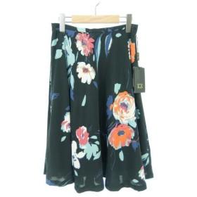 エリザ ELISA スカート