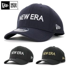 ニューエラ キャップ 帽子 スナップバック 9FIFTY STRETCH SNAP BOLD NEW ERA メンズ