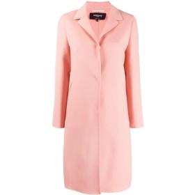Rochas シングルコート - ピンク