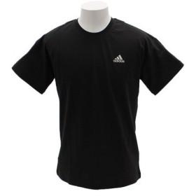 アディダス(adidas) ID CREATOR グラフィックTシャツ FSR44-DV3060 (Men's)