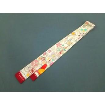 【中古】 ルイヴィトン スカーフ バンドー・オンブレル M72879 ピンク レッド マルチ シルク100%