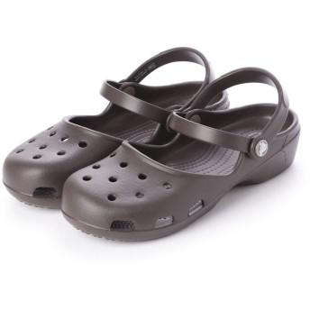 クロックス crocs レディース クロッグサンダル 202494-206 202494-206