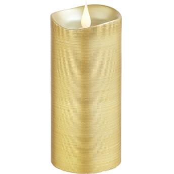エンキンドルラインピラー3x7 ゴールド (1コ入)