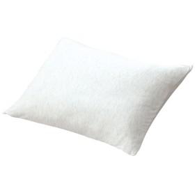 天竺ニット枕カバー - セシール ■カラー:ベージュ系 ■サイズ:M(50×35cm),L(63×43cm)