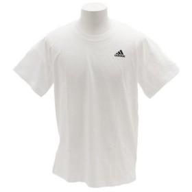アディダス(adidas) ID CREATOR グラフィックTシャツ FSR44-DV3061 (Men's)
