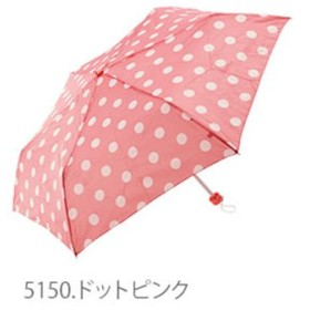 (BACKYARD FAMILY/BACKYARD FAMILY)アテイン ATTAIN 軽量 楽々ミニ 50cm/ユニセックス ピンク