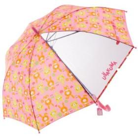 (BACKYARD FAMILY/BACKYARD FAMILY)アテイン ATTAIN 女児 1コマPOE 50cm/レディース ピンク