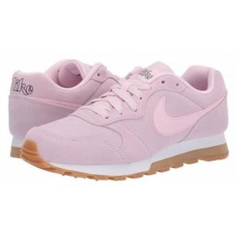 Nike ナイキ レディース 女性用 シューズ 靴 スニーカー 運動靴 Mid Runner 2 SE Pink Foam/Pink Foam/Black【送料無料】