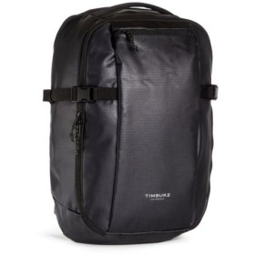 (TIMBUK2/TIMBUK2)(ティンバック2)バックパック Blink Pack ブリンクパック Jet Black 254236114/メンズ メーカー指定色