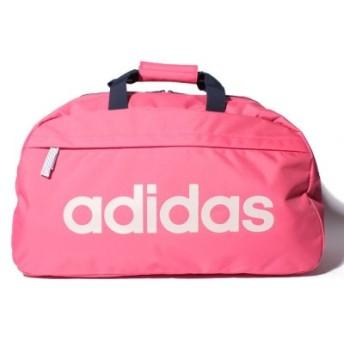 adidas アディダス ボストンバッグ 大