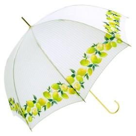 (BACKYARD FAMILY/BACKYARD FAMILY)ビーサニー BE SUNNY 長傘 晴雨兼用 58cm/レディース ミント