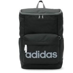 (GALLERIA/ギャレリア)アディダス リュックサック adidas スクールバッグ リュック デイパック バックパック 20L 47894/ユニセックス ブラック 送料無料