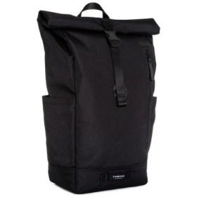 (TIMBUK2/TIMBUK2)(ティンバック2)バックパック Tuck Pack タックパック Black 101032000/メンズ メーカー指定色 送料無料