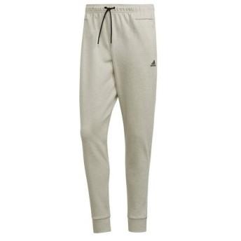 アディダス(adidas) 【オンライン特価】 M ID スタジアム パンツ FRX67-DP3120 (Men's)