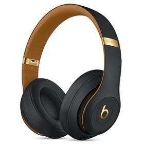 【Beats】 Bluetoothヘッドホン MTQW2PA/A その他