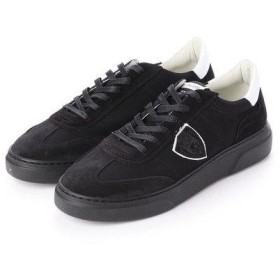 フィリップ モデル Philippe Model PHP92MSSN075BK (BLACK)