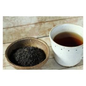 004-03和紅茶!丹沢ゴッド・オブ・マウンテン