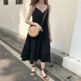 リゾートワンピース リゾートファッション ラフスタイル 夏ワンピース 沖縄リゾートワンピース ハワイ ビーチワンピース レディース ワン