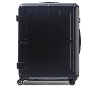 PROTeCA プロテカ STARIA V スーツケース 100L 02644