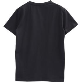 Tシャツ - JIGGYS SHOP ◆コットンモダールVネックTシャツ◆