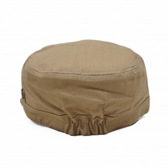 キャップ - アクセサリーショップPIENA ワークキャップ 帽子 メンズ レディース キャップ ワーク 無地 コットン キーズ プレゼント