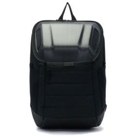 (GALLERIA/ギャレリア)ゼロブリッジ リュック ZEROBRIDGE へスター バックパック ハイブリッドデザイン 14L 37111/メンズ ブラック