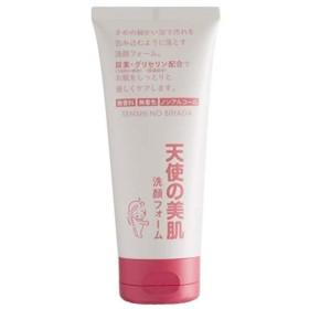 大明化学工業 天使の美肌 洗顔フォーム N(150g)
