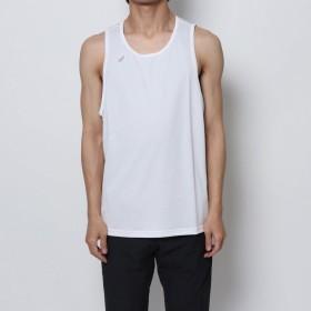 アシックス asics バスケットボール 長袖Tシャツ タンクトツプ 2063A065