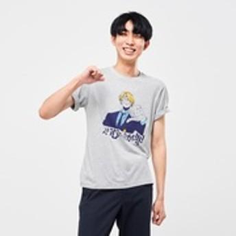 ワンピース UT(グラフィックTシャツ・半袖)