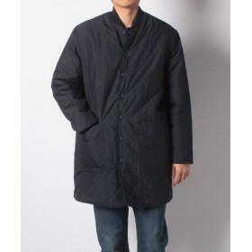 (LEVI'S OUTLET/リーバイス アウトレット)LMC QUILTED LINER JKT BLUE SHADE/メンズ ブルー 送料無料