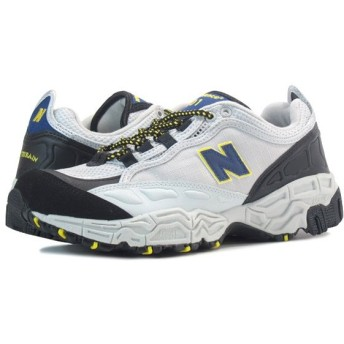 NEW BALANCE M801AT ニューバランス M801AT GREY/BLACK