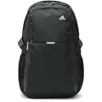 (GALLERIA/ギャレリア)アディダス リュックサック adidas スクールバッグ 30L 47840/ユニセックス ブラック 送料無料
