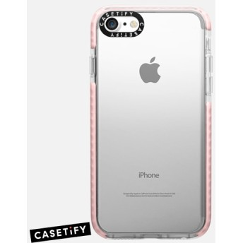 CASETiFY iPhone Xs Vegan Leather Case - Leather Case